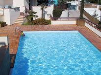 Holiday home 870147 for 6 persons in Llanca