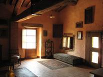 Appartamento 870274 per 8 persone in Civitella Paganico
