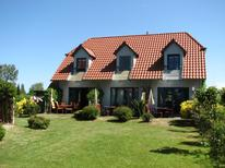 Holiday home 870443 for 5 persons in Vitte on Hiddensee