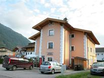 Holiday apartment 870448 for 7 persons in Uderns