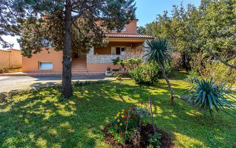 Villa 870476 per 7 persone in Banjole