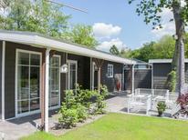 Ferienhaus 870490 für 4 Personen in De Bult