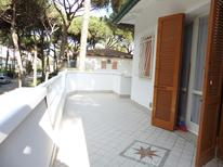 Holiday home 870497 for 6 persons in Lido di Spina
