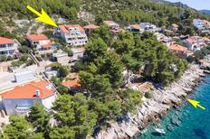Appartamento 870634 per 2 persone in Prižba
