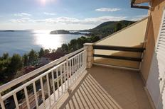 Holiday apartment 870637 for 6 persons in Prižba