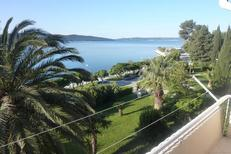 Holiday apartment 870662 for 2 adults + 2 children in Kaštel Sućurac