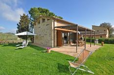 Holiday home 870700 for 4 persons in Ponte a Bozzone