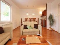Holiday apartment 870767 for 7 persons in Sarajevo