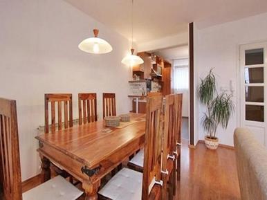 Rekreační byt 870767 pro 7 osob v Sarajevo