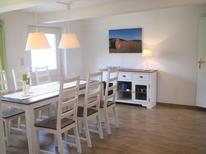 Holiday apartment 870884 for 4 persons in Rastorf