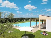 Casa de vacaciones 870901 para 6 personas en San Donato