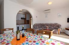 Ferienwohnung 870974 für 6 Personen in Baška