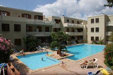 Appartement de vacances 871005 pour 8 personnes , Alghero
