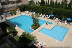 Apartamento 871008 para 8 personas en Alghero