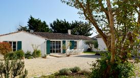 Holiday home 871012 for 8 adults + 2 children in Sainte Marie de Ré