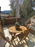 Holiday apartment 871037 for 2 adults + 1 child in Porto Cervo