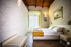 Ferienwohnung 871049 für 4 Personen in Tropea