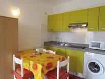 Studio 871064 for 3 persons in Bibione