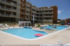 Appartement de vacances 871188 pour 6 personnes , Alghero