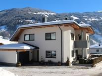 Appartement de vacances 871379 pour 4 personnes , Aschau im Zillertal