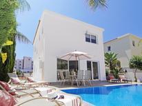 Maison de vacances 871400 pour 6 personnes , Pernera