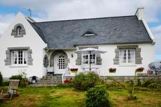 Holiday home 871431 for 4 persons in Cléder