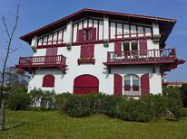 Holiday apartment 871463 for 2 persons in Saint-Jean-de-Luz