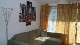 Holiday apartment 871566 for 4 persons in Offenbach am Main