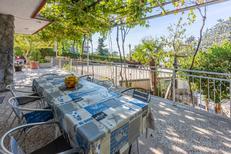 Ferienwohnung 871635 für 7 Personen in Novi Vinodolski