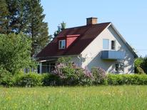 Holiday home 871664 for 6 persons in Hagfors