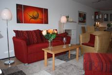 Holiday apartment 871667 for 4 persons in Braunlage