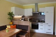 Holiday apartment 871675 for 4 adults + 2 children in Gnesau