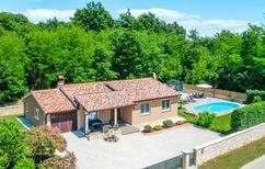 Ferienhaus 871719 für 8 Personen in Snasici