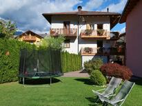 Holiday apartment 871767 for 4 persons in Caldonazzo