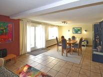 Appartement 871783 voor 2 personen in Schieder-Schwalenberg