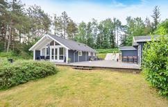 Casa de vacaciones 871908 para 6 personas en Ebdrup