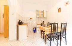 Holiday apartment 871935 for 4 persons in Povile