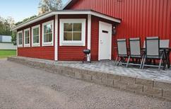 Appartement de vacances 871994 pour 7 personnes , Mullsjö