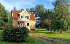 Vakantiehuis 871996 voor 6 personen in Sandsjöfors