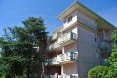 Holiday apartment 872075 for 4 persons in Lignano Sabbiadoro