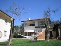 Mieszkanie wakacyjne 872246 dla 6 osoby w Malcesine