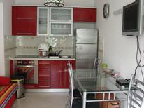 Holiday apartment 872291 for 2 adults + 2 children in Banjol