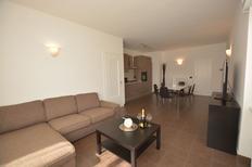 Appartement 872327 voor 4 personen in Ghiffa