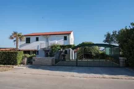 Apartamento 872354 para 4 personas en Punta Skala