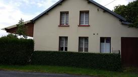 Rekreační dům 872373 pro 5 osoby v Villeneuve-la-Lionne