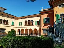 Holiday apartment 872378 for 4 persons in Pescia