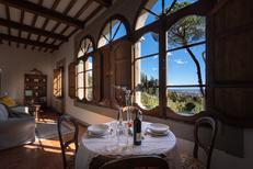 Semesterlägenhet 872378 för 4 personer i Pescia