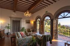 Semesterlägenhet 872379 för 6 personer i Pescia