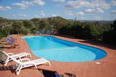 Dom wakacyjny 872467 dla 6 osób w Costa Paradiso