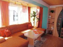 Appartement 872588 voor 10 personen in Sebnitz-Lichtenhain
